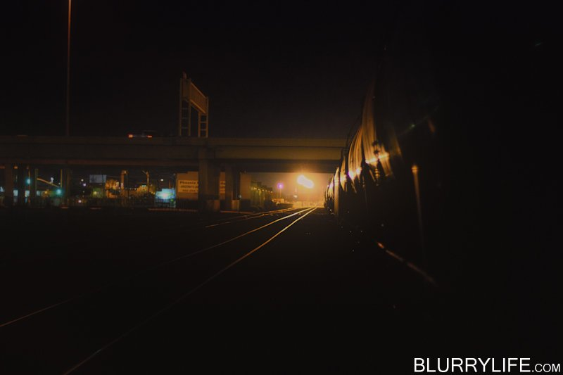 IMG_5488-Edit