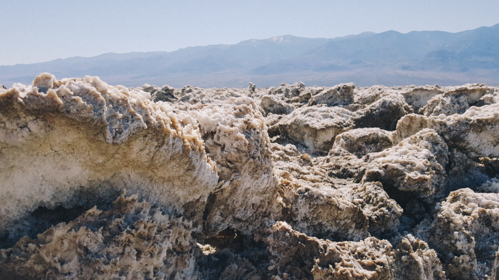 Death_Valley_State_Park-02