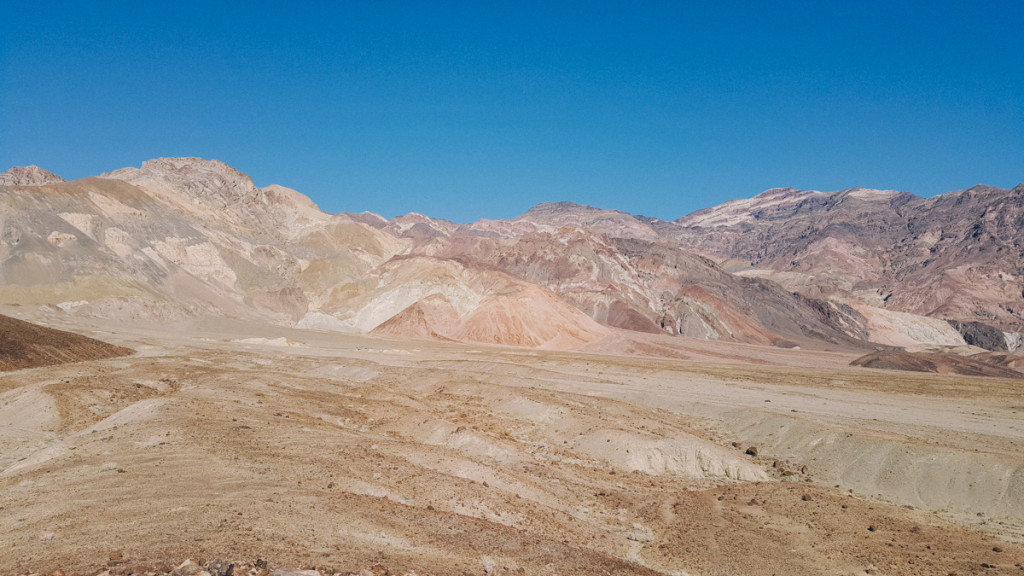 Death_Valley_State_Park-15