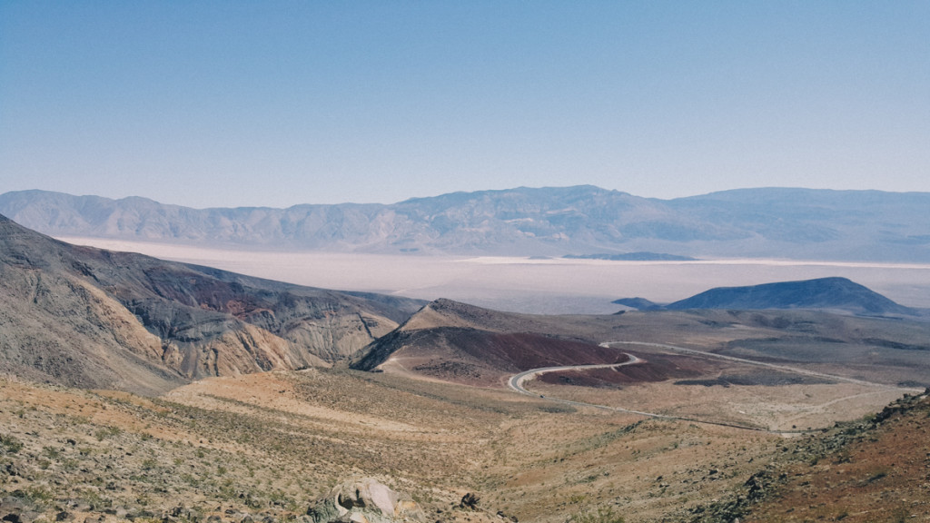Death_Valley_State_Park-40