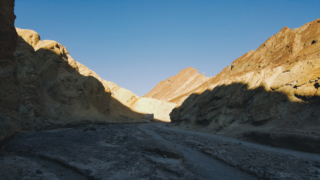 Death_Valley_State_Park-43