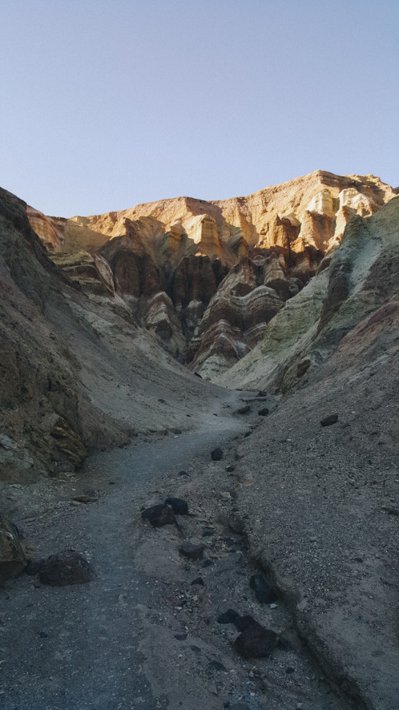 Death_Valley_State_Park-53
