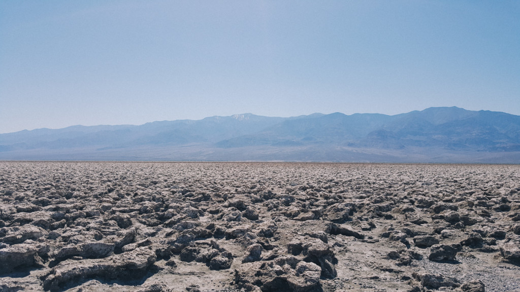 Death_Valley_State_Park-59