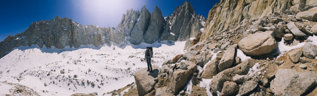 Mount_Whitney_Mountaineers_Route (33 of 64)