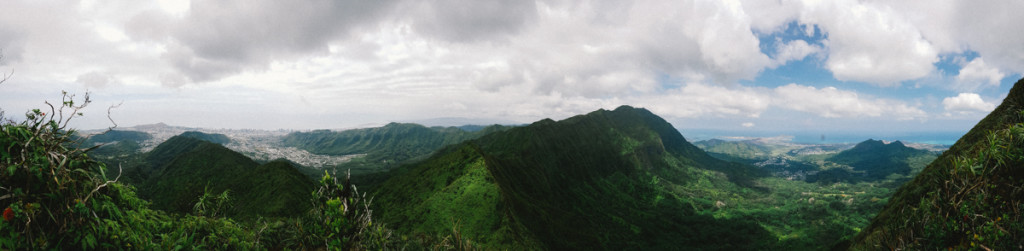 Oahu_Olympus_Summit_Ridge_Trail (13 of 14)