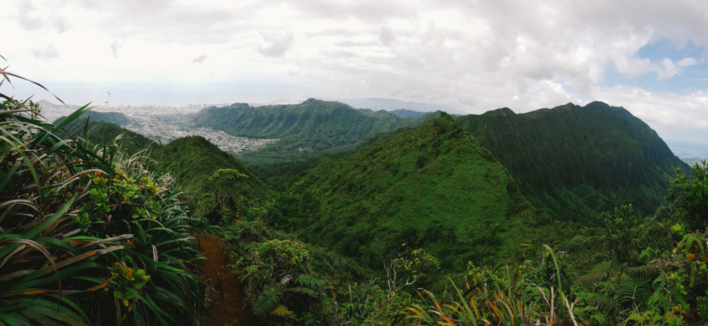Oahu_Olympus_Summit_Ridge_Trail (14 of 14)