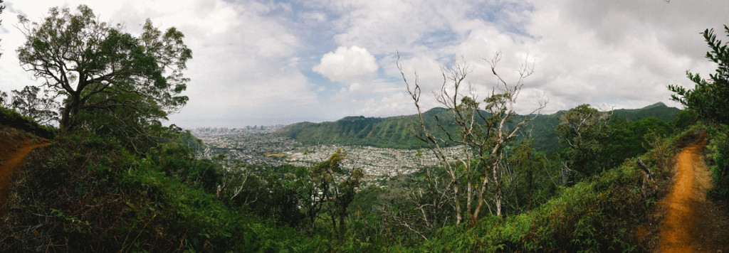 Oahu_Olympus_Summit_Ridge_Trail (7 of 14)