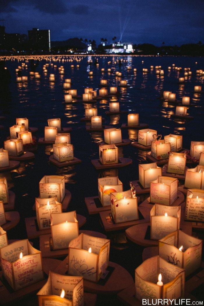 Lantern_Floating_Ceremony_Hawaii_2016-20