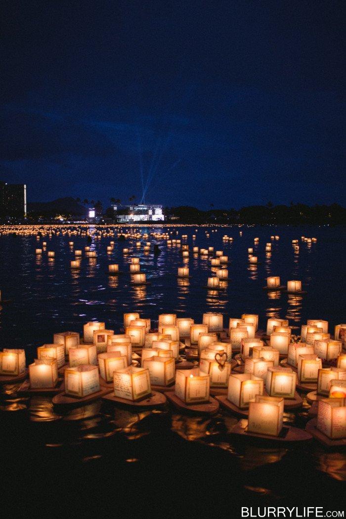 Lantern_Floating_Ceremony_Hawaii_2016-21