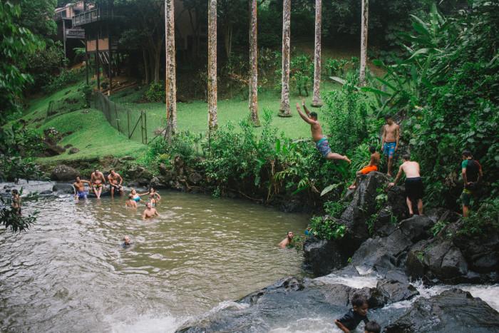 judd_trail_nuuanu_valley_oahu_hawaii-27