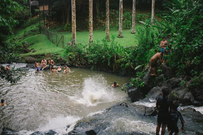 judd_trail_nuuanu_valley_oahu_hawaii-28