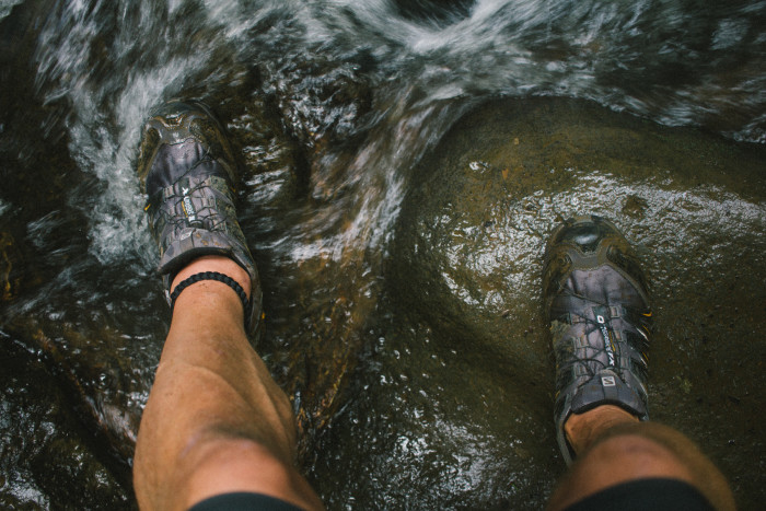 judd_trail_nuuanu_valley_oahu_hawaii-47