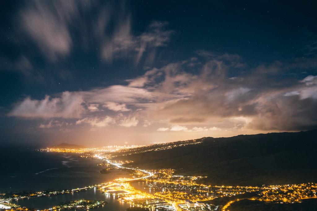 koko_head_hike_at_night_oahu_hawaii-2