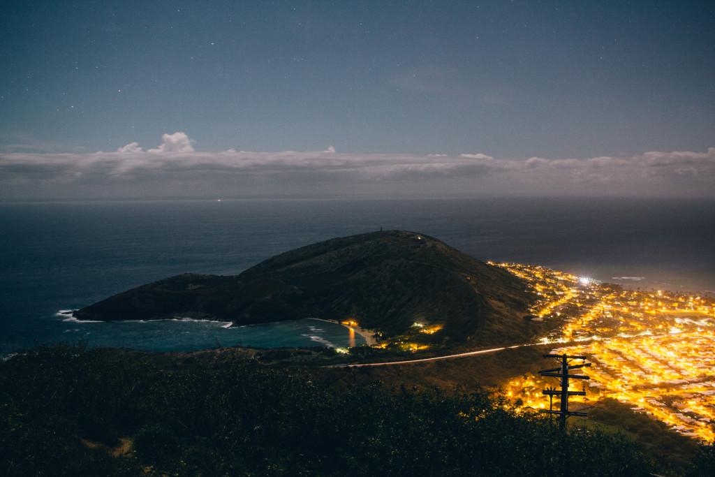 koko_head_hike_at_night_oahu_hawaii-3