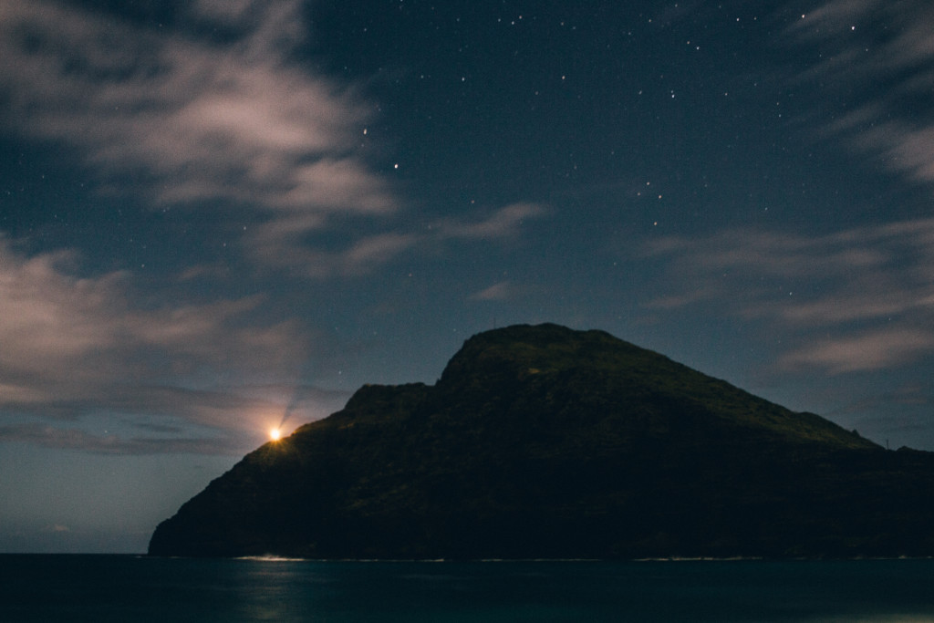 koko_head_hike_at_night_oahu_hawaii-6
