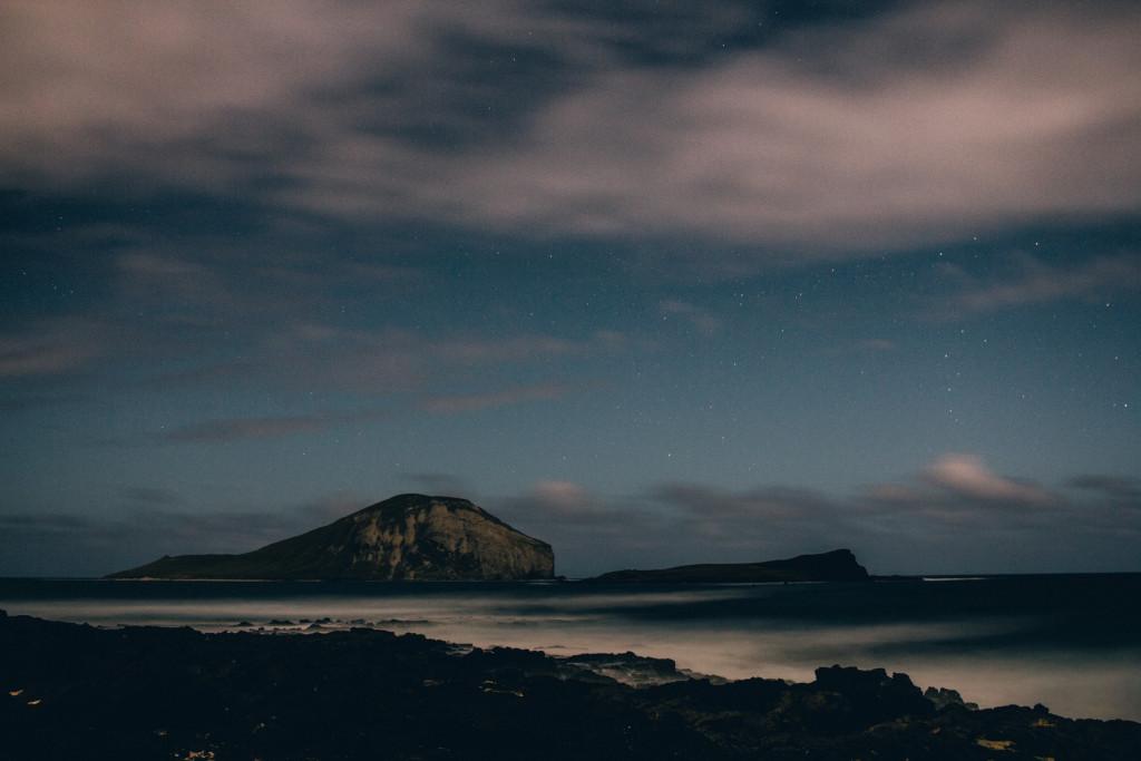 koko_head_hike_at_night_oahu_hawaii-7