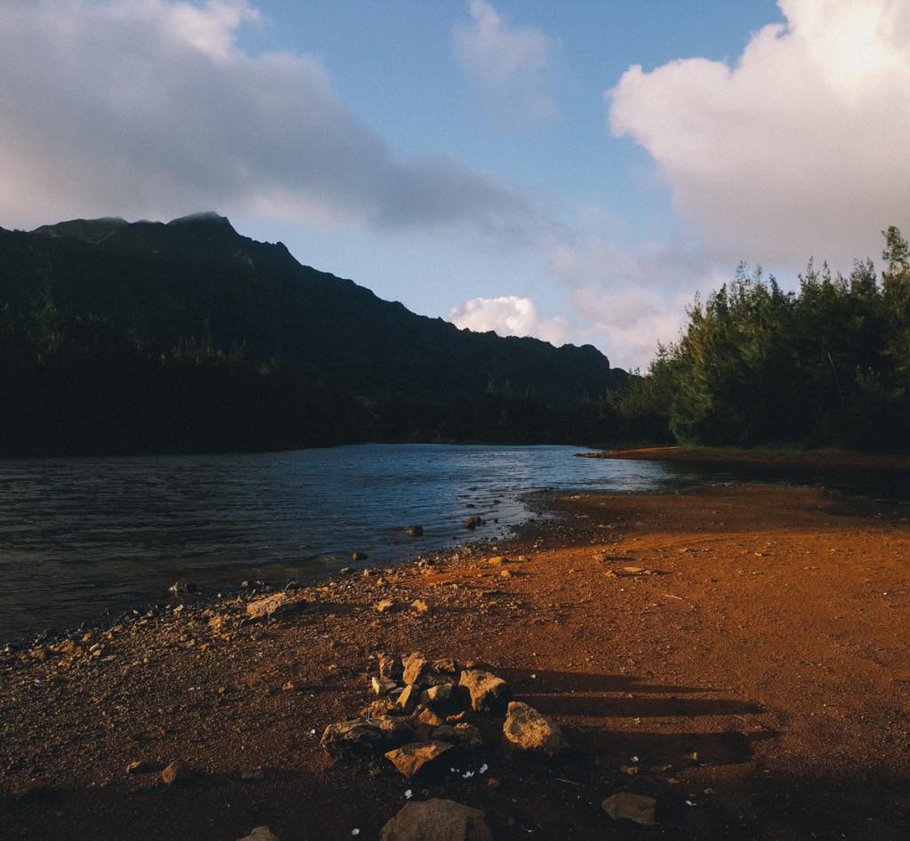 lulumahu_falls_trail_oahu (23 of 25)