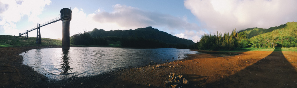 lulumahu_falls_trail_oahu (24 of 25)