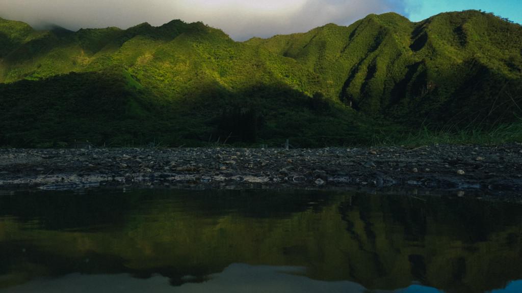 lulumahu_falls_trail_oahu (25 of 25)