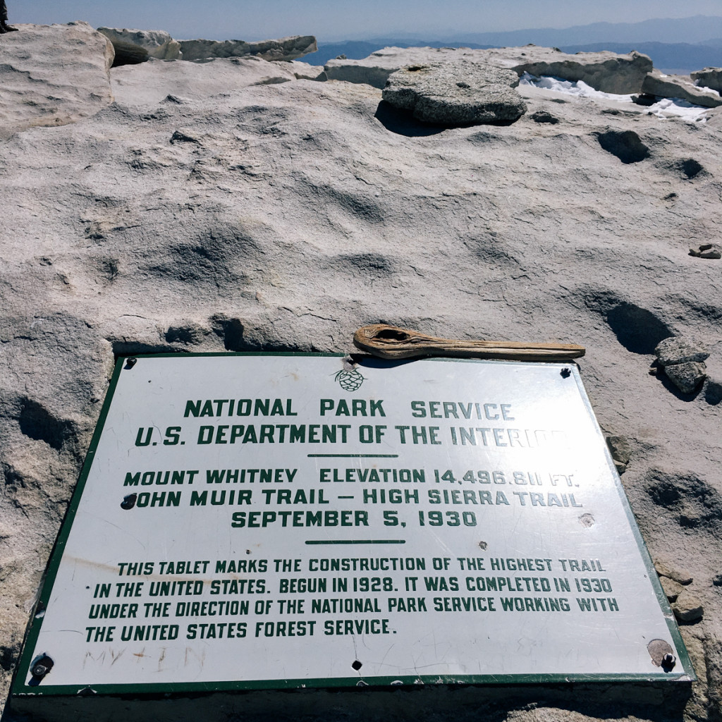 mount_whitney_2016 (13 of 14)