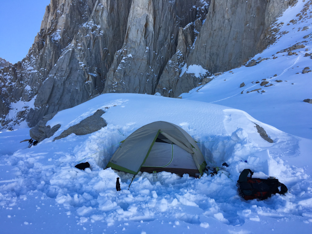 mount_whitney_2016 (5 of 14)