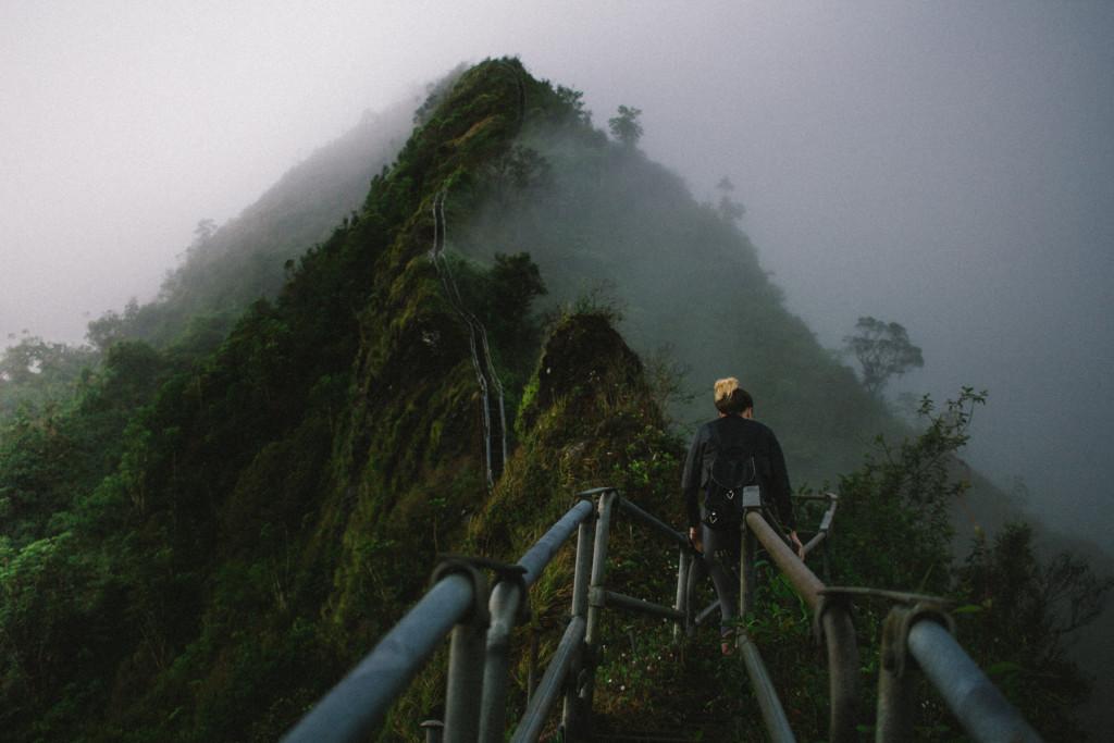 stairway_to_heaven_haiku_stairs_hike_oahu (16 of 57)