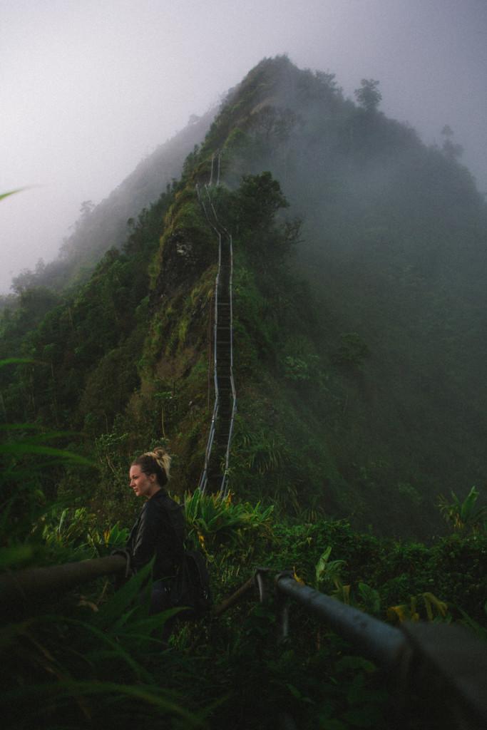stairway_to_heaven_haiku_stairs_hike_oahu (18 of 57)