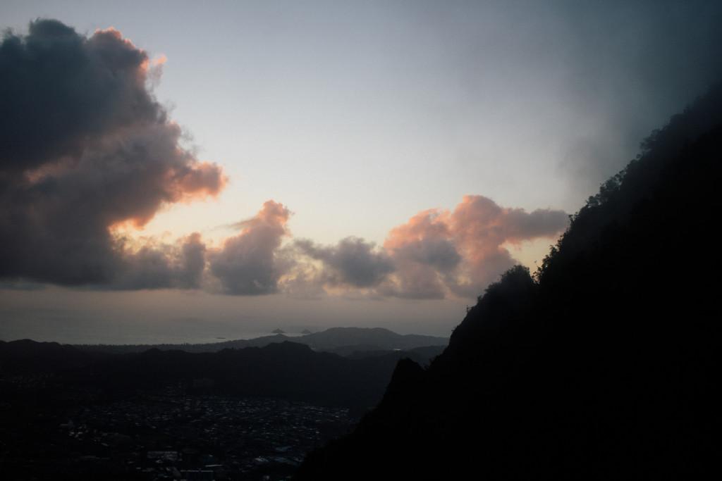 stairway_to_heaven_haiku_stairs_hike_oahu (19 of 57)