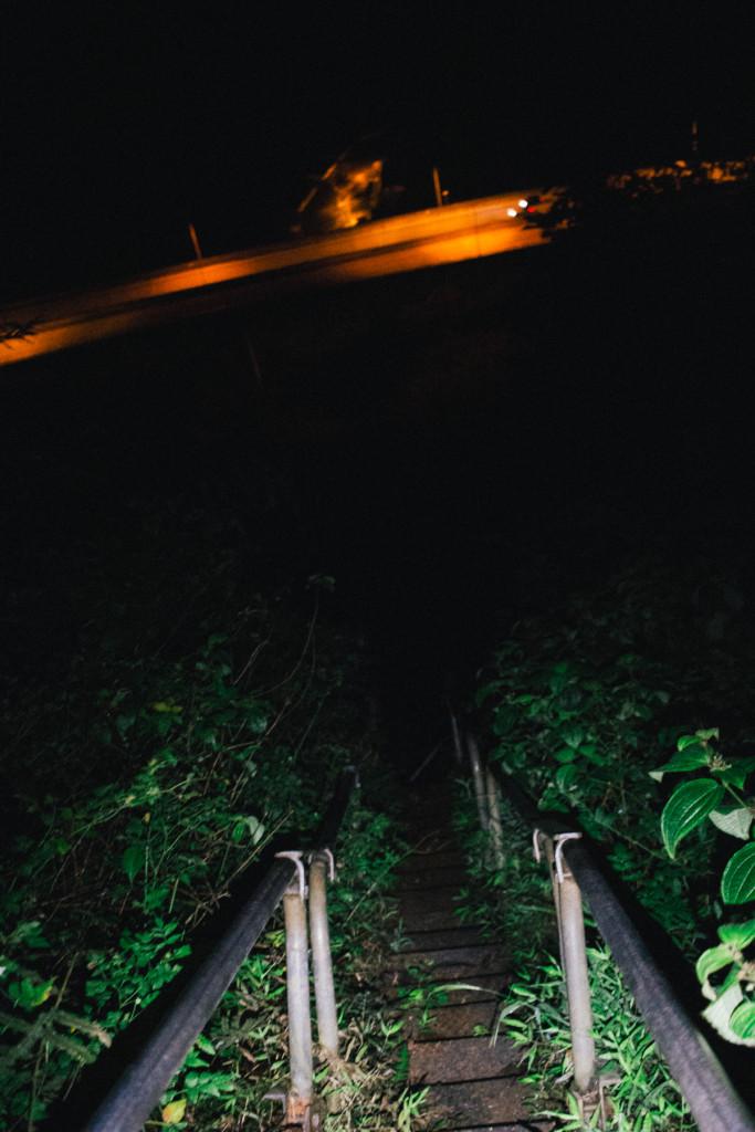 stairway_to_heaven_haiku_stairs_hike_oahu (2 of 57)