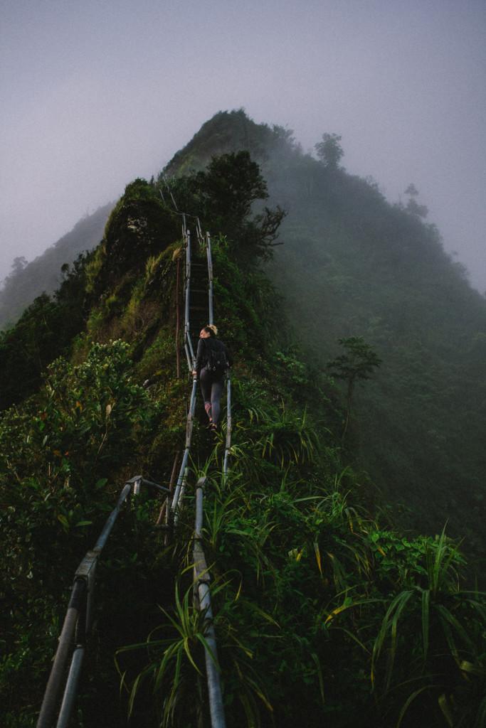 stairway_to_heaven_haiku_stairs_hike_oahu (21 of 57)