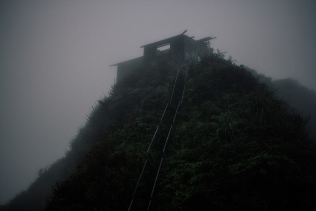 stairway_to_heaven_haiku_stairs_hike_oahu (28 of 57)