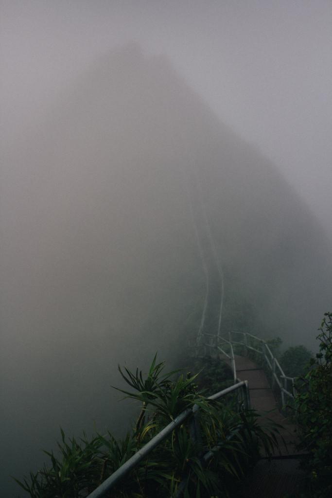 stairway_to_heaven_haiku_stairs_hike_oahu (33 of 57)