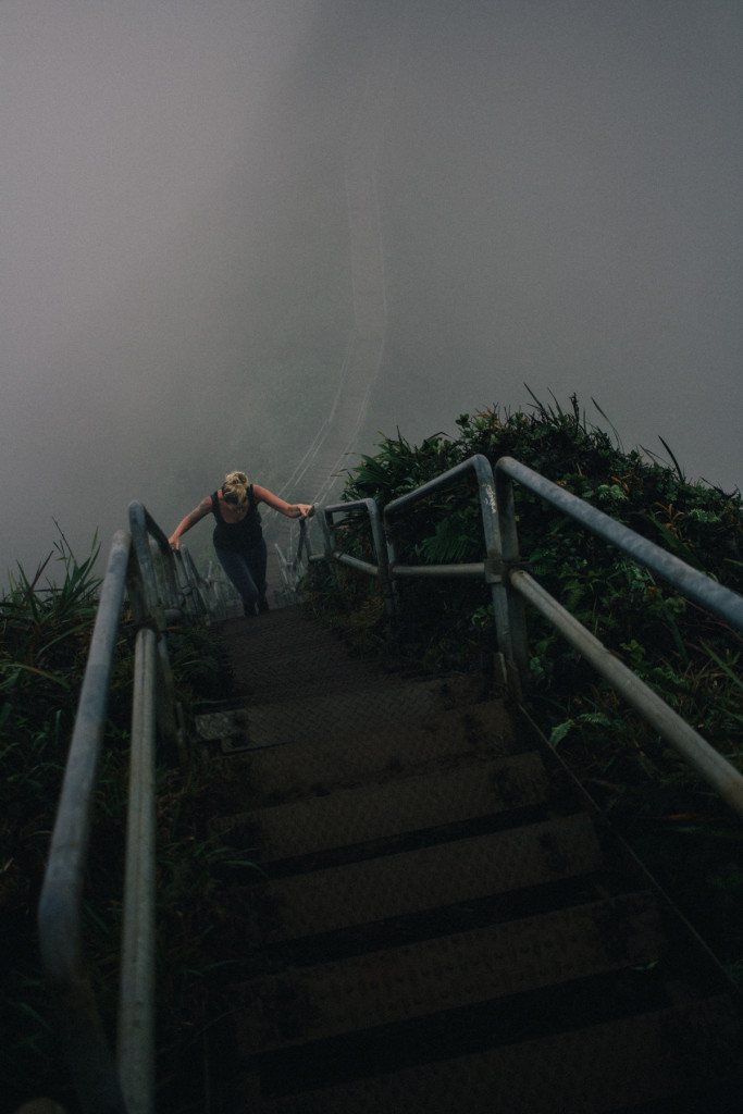 stairway_to_heaven_haiku_stairs_hike_oahu (34 of 57)