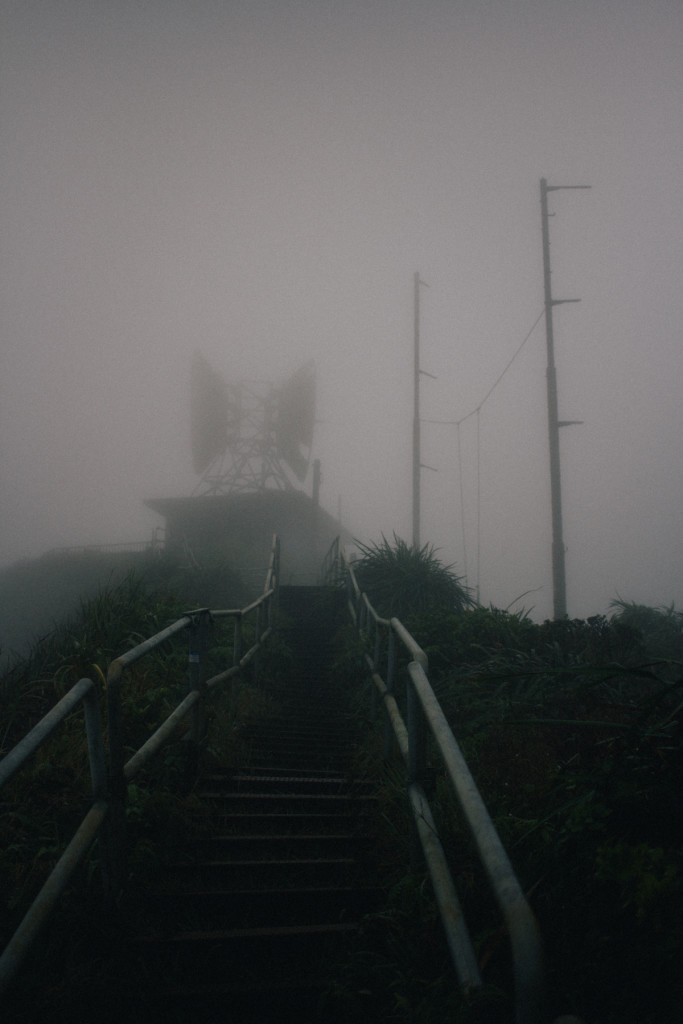stairway_to_heaven_haiku_stairs_hike_oahu (35 of 57)
