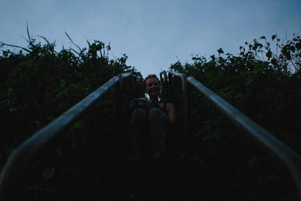 stairway_to_heaven_haiku_stairs_hike_oahu (4 of 57)