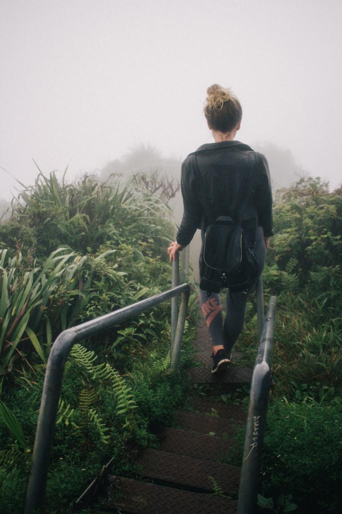 stairway_to_heaven_haiku_stairs_hike_oahu (41 of 57)