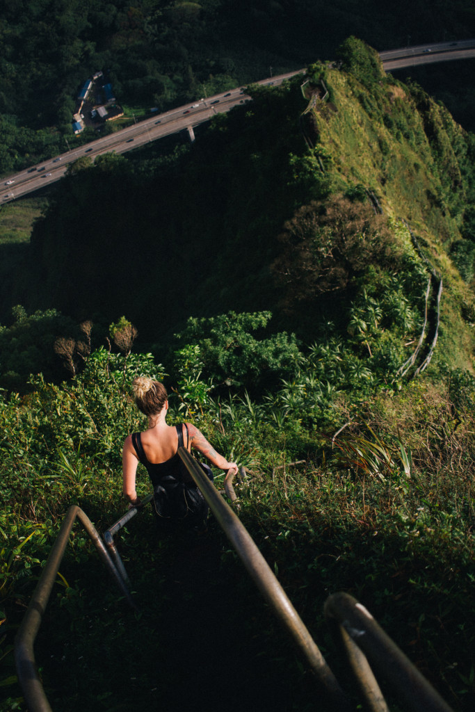 stairway_to_heaven_haiku_stairs_hike_oahu (47 of 57)