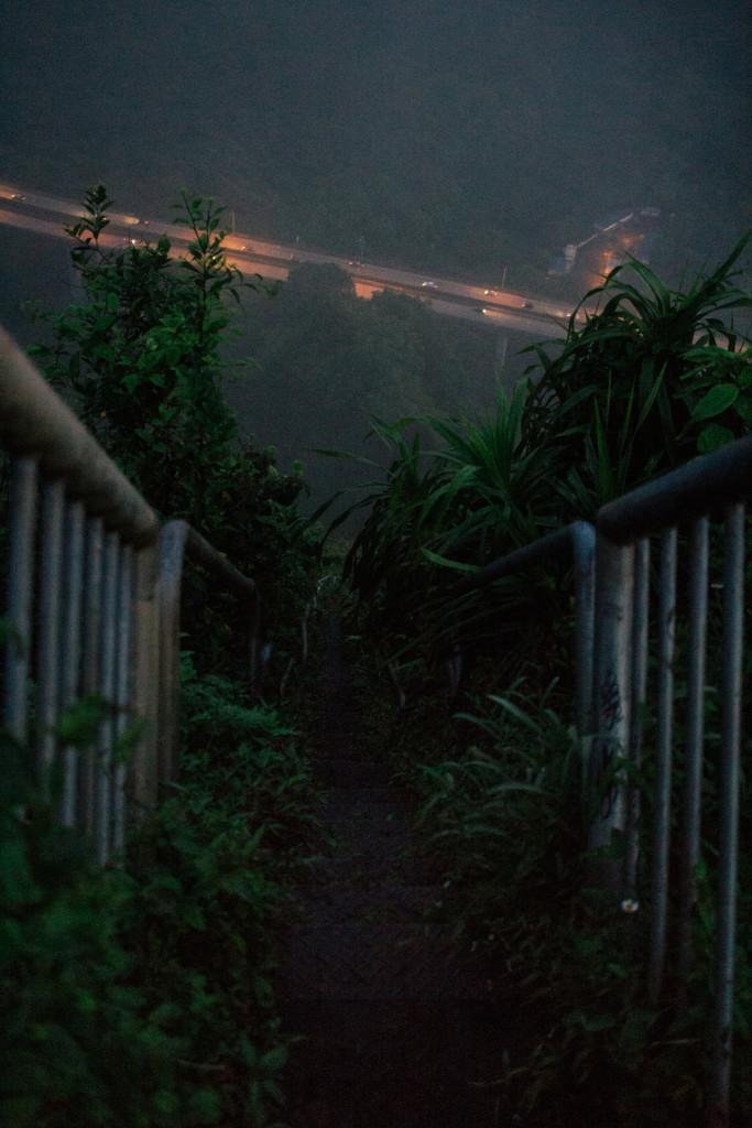 stairway_to_heaven_haiku_stairs_hike_oahu (7 of 57)