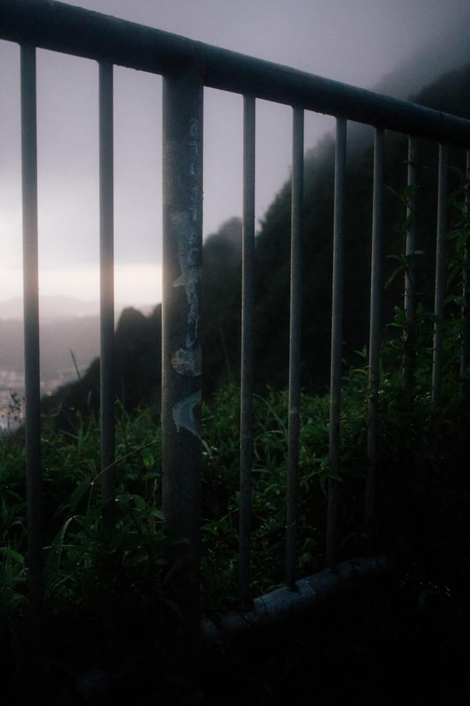 stairway_to_heaven_haiku_stairs_hike_oahu (9 of 57)