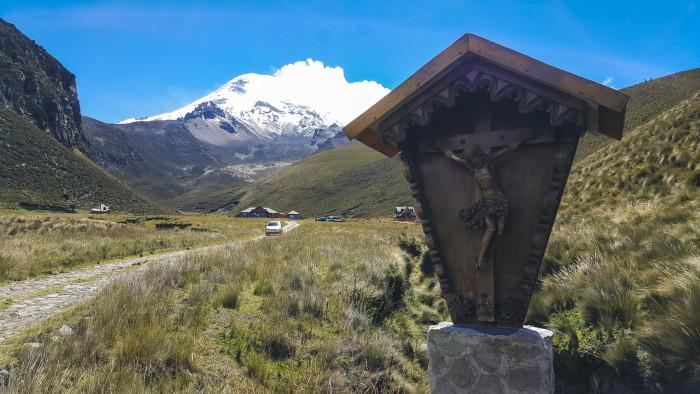 banos_to_chimborazo_to_montanita_ecuador-11