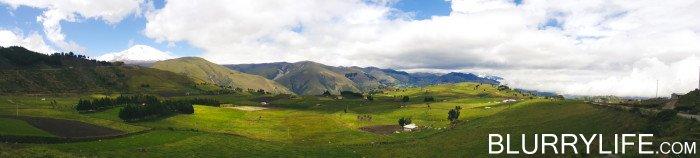 banos_to_chimborazo_to_montanita_ecuador-15