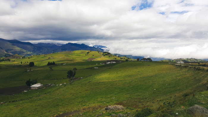 banos_to_chimborazo_to_montanita_ecuador-16