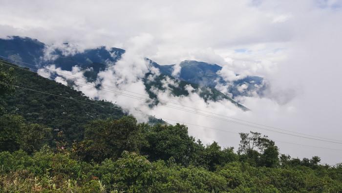 banos_to_chimborazo_to_montanita_ecuador-17