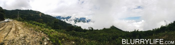 banos_to_chimborazo_to_montanita_ecuador-18