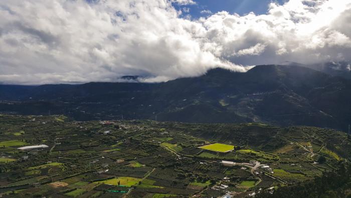 banos_to_chimborazo_to_montanita_ecuador-4