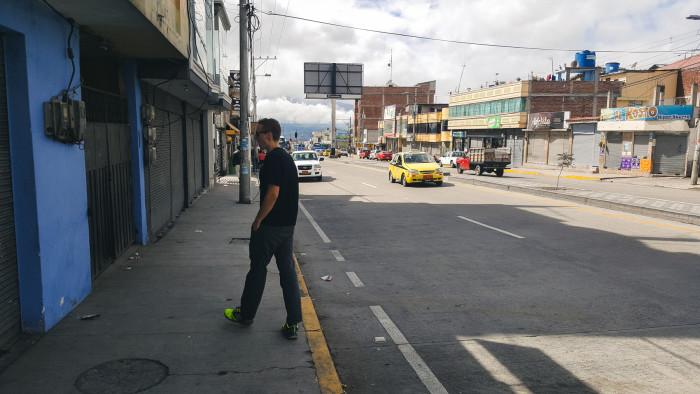 banos_to_chimborazo_to_montanita_ecuador-5