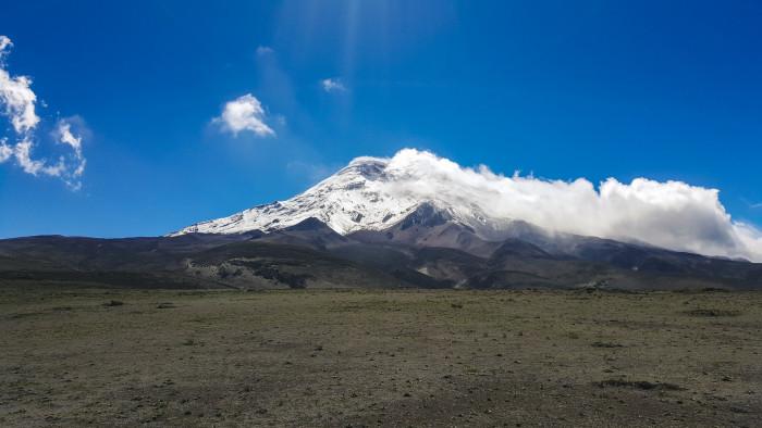 banos_to_chimborazo_to_montanita_ecuador-6