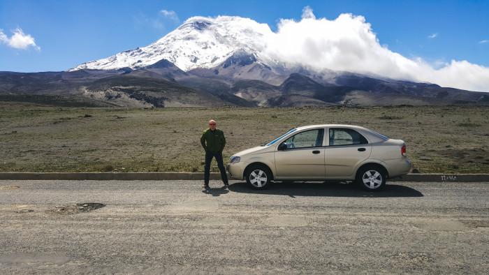 banos_to_chimborazo_to_montanita_ecuador-7