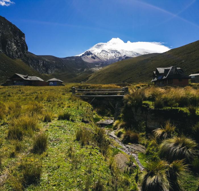 banos_to_chimborazo_to_montanita_ecuador-8