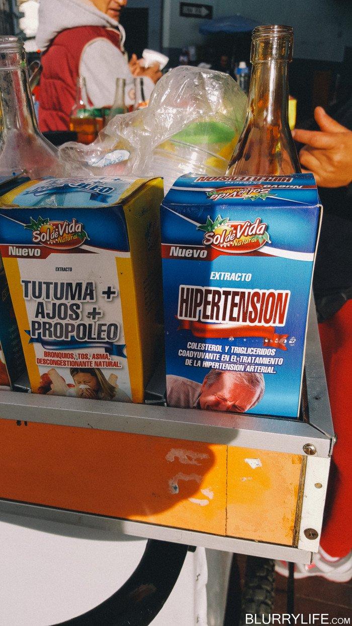ecuador_trip_day2_banos-20